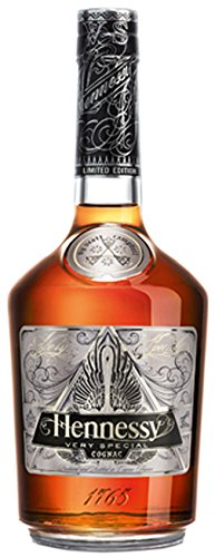 Hennessy-VS-Limited-Edition-by-Scott-Campbell-Cognac-mit-Geschenkverpackung-1-x-07-l