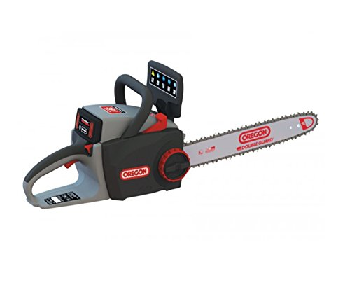 OREGON-CS300-36V-40cm-40-Ah-Akku-KETTENSGE-mit-PowerSharp