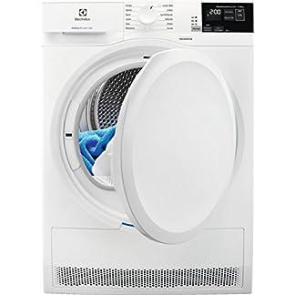 Electrolux-916-098-240-autonome-Belastung-Bevor-A-Wei–Waschmaschinen-mit-Wsche-Belastung-vor-autonome-wei-links-drehbar-LCD