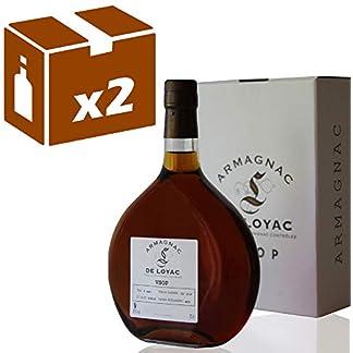 x2-Armagnac-De-Loyac-VSOP-70-CL