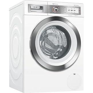 Bosch-way327-F0-autonome-Belastung-Bevor-9-kg-1600trmin-A-Wei-Waschmaschine–Waschmaschinen-autonome-bevor-Belastung-wei-Knpfe-drehbar-Oberflche-links-TFT