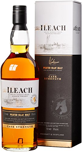 Vintage-Malt-Whisky-Company-The-Ileach-Single-Islay-Malt-Cask-Strength-1-x-07-l