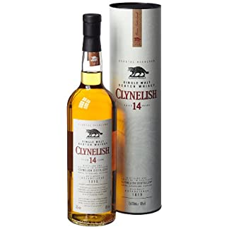 Clynelish-14-Jahre-Single-Malt-Scotch-Whisky-1-x-07-l