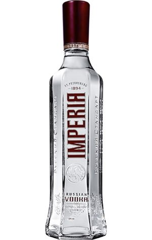 Russian-Standard-Vodka-10-L
