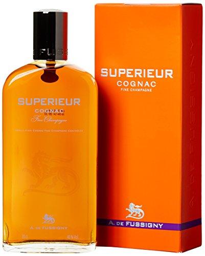 A-de-Fussigny-Superieur-Fine-Champagne-Cognac-mit-Geschenkverpackung-1-x-07-l