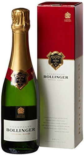 Bollinger-Special-Cuve-mit-Geschenkverpackung-1-x-0375-l
