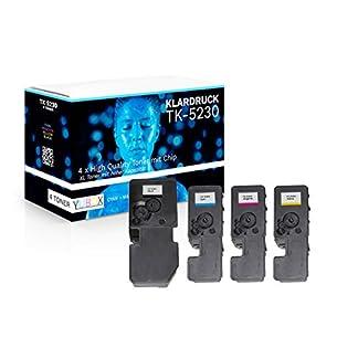 4er-Set-XL-Toner-kompatibel-zu-Kyocera-TK-5230-fr-Kyocera-Ecosys-M5521cdw-M5521cdn-P5021cdw-P5021cdn-mit-Chip-und-Fllstandsanzeige-1400-Seiten-mehr-als-TK-5220