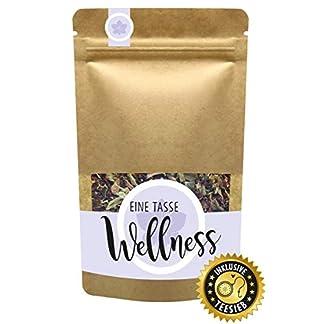 Tee-Wellness