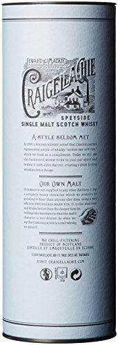 Craigellachie-Single-Malt-Whisky-17-Jahre-1-x-07-l