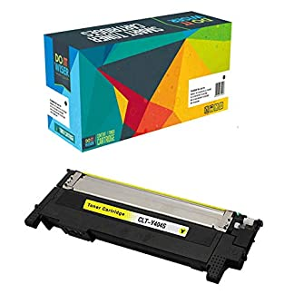 Do-it-Wiser-Kompatible-Toner-als-Ersatz-fr-Samsung-Xpress-C480W-C480FW-C430W-C430-C480-C480FN-Gelb
