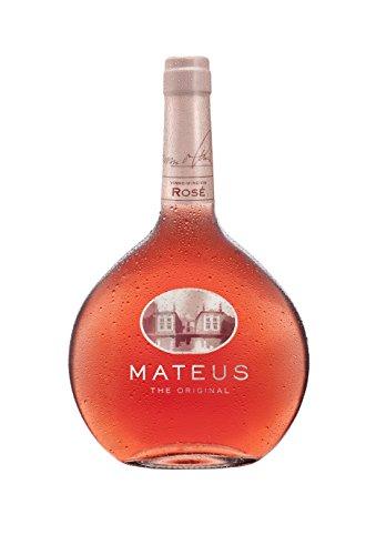 Mateus-Ros-11-Vol-075-l