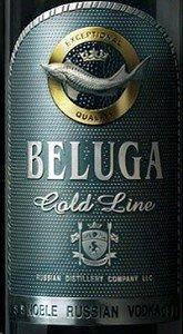Beluga-Gold-Line-Noble-Russian-Vodka-mit-Geschenkverpackung-in-Lederoptik-1-x-1-l