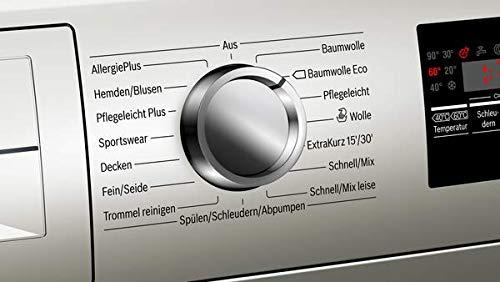 Bosch-WAN282VX-Serie-4-Waschmaschine-FrontladerA-157-kWhJahr-1400-UpM-7-kgSilber-InoxVarioPerfect