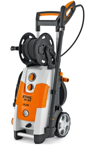 Stihl-Hochdruckreiniger-RE-163-Plus-33-kW-47690124503