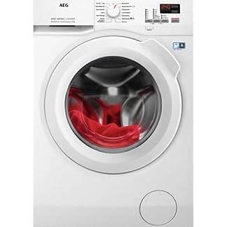 AEG-L6FB40479-Waschmaschine-Frontlader-1400-rpm-7-kilograms