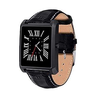 JW-Bluetooth-Smart-Uhr-Blutdruck-Pulsmesser-Fitness-Tracker-Wasserdicht-Sportmodus-Wearable-Smartwatch-Fr-IOS-Android-Schwarz