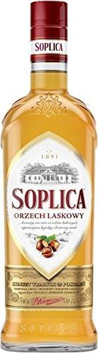 Soplica-Haselnuss-Orzech-LaskowyCzarna-Porzeczka-aus-Polen-1-x-05-l