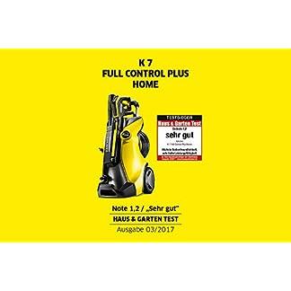 Krcher-Hochdruckreiniger-K-7-Full-Control-Plus-Home-1-Stck