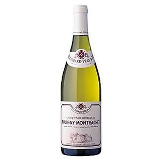 Chardonnay–2014–Pre-Fils-Puligny-Montrachet–Burgund