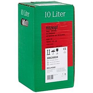 Hitzkopf-Bielmeier-Glhwein-Kirsch-Bag-in-Box-Alkohol-9-Volume-Inhalt-10-L-1er-Pack-1-x-10-L