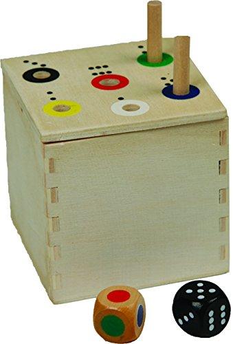 Spiel-Ab-in-die-Box
