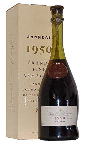 Armagnac-1950-Grande-Fine-Armagnac-Janneau