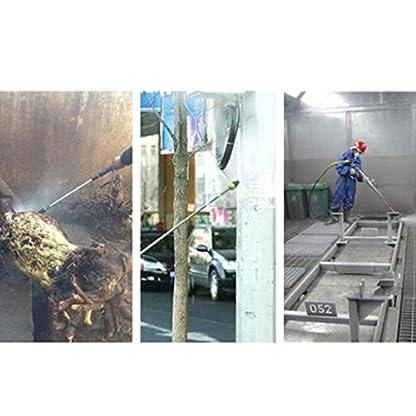 Homyl-Spray-Hochdruckreiniger-Spray-5000PSI-Dsen