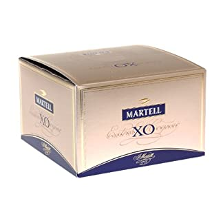 Martell-XO-Cognac-5cl-Miniature-10-Pack
