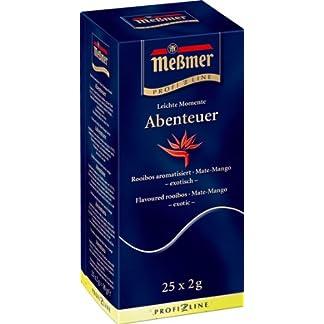 Memer-ProfiLine-Abenteuer-Rooibos-aromatisiert-Mate-Mango-25-x-2-g-3er-Pack-3-x-50-g