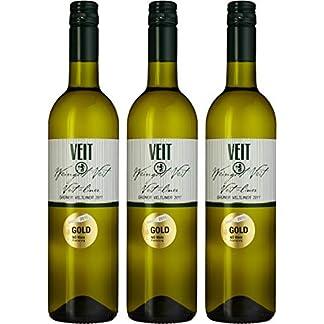 Weingut-Veit-Grner-Veltliner-Veit-liner-3er-Pack-3-x-750-ml
