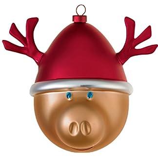 Alessi-Weihnachtsbaumkugel-Babbarenna-AMJ13-14-mundgeblasen-handdekoriert-Christbaumkugel