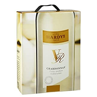 Hardys-Varietal-Range-Chardonnay-Weiwein-125-Vol-3l-Bag-in-Box