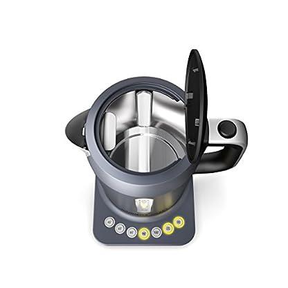 CARRERA-Wasserkocher-No-551-Edelstahl-Temperatureinstellung-Warmhaltefunktion-17-l