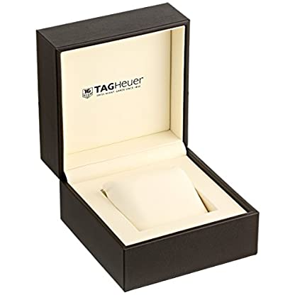 TAG-Heuer-Herren-Armbanduhr-Analog-Automatik-Edelstahl-WAR211ABA0782
