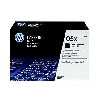 HP-Schwarz-Original-LaserJet-Tonerkartuschen