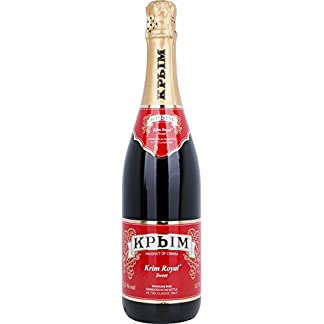 Krim-Royal-KPbIM-Sweet-Sekt-1-x-075-l