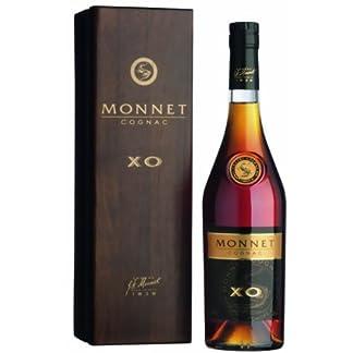 Monnet-Cognac-XO-07-Liter-in-Geschenkpackung