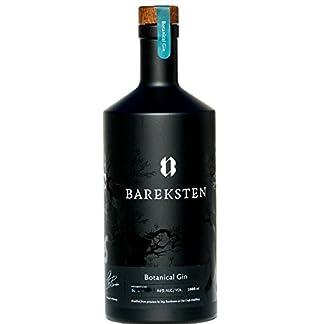 Bareksten-Botanical-Gin-10-Liter