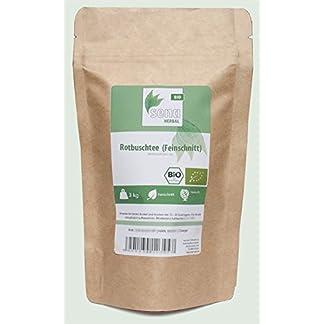 SENA-Herbal-Bio-Rotbuschtee-Feinschnitt-3kg