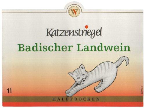 Katzenstriegel-Landwein-halbtrocken-6-x-1-l