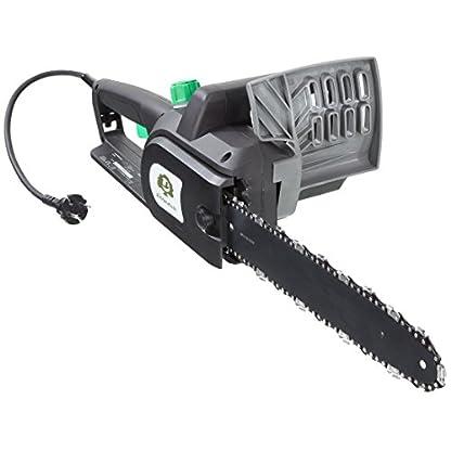 Ultranatura-Elektro-Kettensge-EK-100-Elektrokettensge-35-cm-Schwertlnge-Elektrosgen-fr-Holz-Motorkettensge-elektrisch-Ketten-Sge-1800-Watt