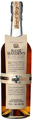 Basil-Haydens-Kentucky-Straight-Bourbon-Whisky-8-Jahre-1-x-07-l