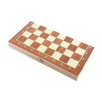 VGEBY1-Magnetisch-Schachspiel-2-In-1-hochwertige-Schachbrett-Schachfiguren-Holz-Schachspiel-Schachkassette-Schach-Brett-mit-Magnetverschluss