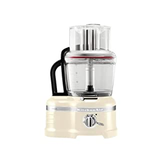 Kitchenaid-5KFP1644EAC-Artisan-Food-Processor-creme
