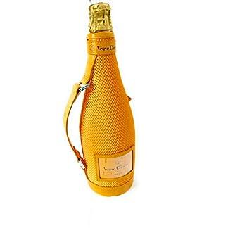 Veuve-Clicquot-Brut-Champagner-075l-Ice-Jacket-12-Vol-Khltasche-mit-Griff