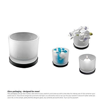 BERING-Unisex-Armbanduhr-Analog-Quarz-Edelstahl-14539-307