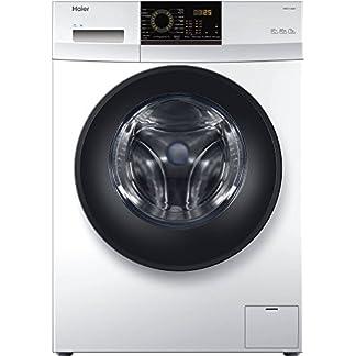 Haier-Waschmaschine-Stirn-HW-7014829