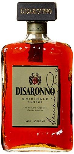 Disaronno-Amaretto-Likr-1-x-700-ml