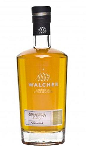 Grappa-dOro-40-70-cl-Brennerei-Walcher