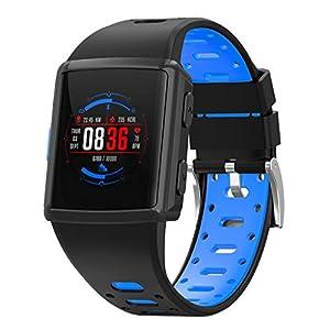 EERTX-Smartwatch-Herren-Damen-fr-Xiaomi-Huawei-iPhone-Samsung-Fitness-Sport-3
